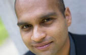 ARAVIND ADIGA AND WRATH