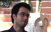 intervista a Jonathan Safran Foer
