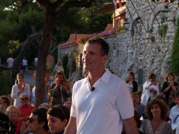 CAPRI 2007